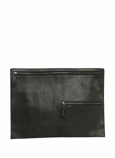 Beymen Collection Clutch / El Çantası Siyah